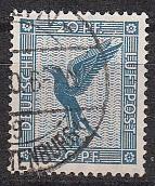 Deutsches Reich Mi.-Nr. 380 oo
