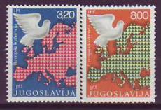 ML - Jugoslawien 1975 **