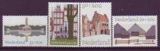 ML - Niederlande 1975 **