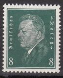Deutsches Reich Mi.-Nr. 412 **