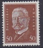 Deutsches Reich Mi.-Nr. 420 ** gepr. BPP
