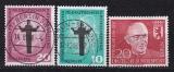 Berlin Jahrgang 1958 gestempelt