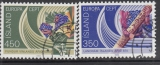 Cept Island 1982