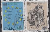 Cept Italien 1982