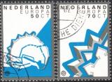 Cept Niederlande 1982