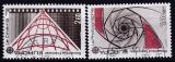 Cept Frankreich 1983