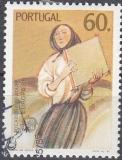 Cept Portugal 1985