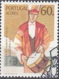 Cept Azoren 1985