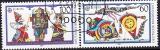 Cept Bund 1989
