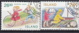 Cept Island 1989