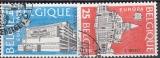 Cept Belgien 1990