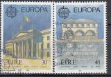 Cept Irland 1990