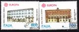 Cept Italien 1990