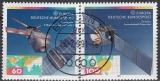 Cept Bund 1991