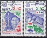 Cept Frankreich 1991