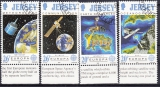Cept Jersey 1991