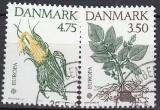 Cept Dänemark 1992