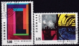 Cept Dänemark 1993