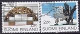 Cept Finnland 1993