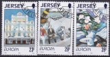 Cept Jersey 1993