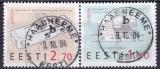 Cept Estland 1994