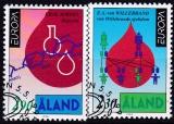 Cept Aland 1994