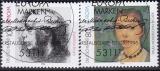 Cept Deutschland 1996