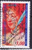 Cept Frankreich 1996