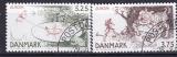 Cept Dänemark 1997 oo