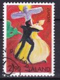 Cept Aland 1997 oo