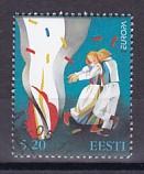 Cept Estland 1998 oo