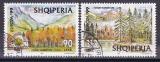 Cept Albanien 1999 oo