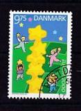 Cept Dänemark 2000 oo