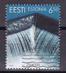 Cept Estland 2001 oo