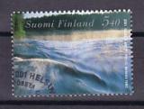 Cept Finnland 2001 oo