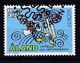 Cept Aland 2001 oo
