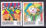 Cept Dänemark 2002 oo