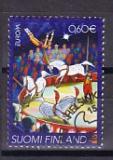 Cept Finnland 2002 oo