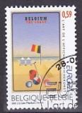 Cept Belgien 2003 oo