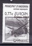 Cept Andorra span. 2004 oo