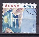 Cept Aland 2004 oo