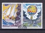 Cept  Griechenland C 2004 oo