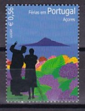 Cept Azoren 2004 oo