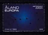 Cept - Aland 2009 oo