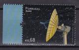 Cept - Azoren 2009 oo