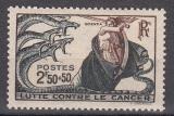 Frankreich-Mi.-Nr. 507 **