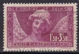 Frankreich Mi.-Nr. 248 oo