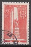 Frankreich Mi.-Nr. 426 oo