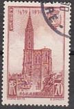 Frankreich Mi.-Nr. 458 oo