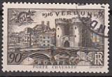 Frankreich Mi.-Nr. 459 oo
